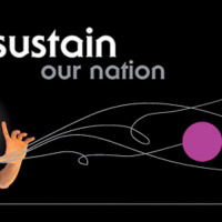 The Sustain Our Nation competition, organised by the Audi Design Foundation