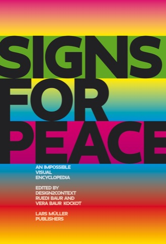 Signs for Peace cover