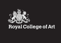 The new Royal College of Art identity
