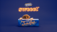 New Jaffa Cakes packaging