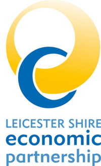 Leicestershire Economic Partnership