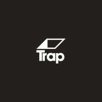 Trap Recordings