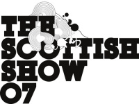 the Scottish Show 07