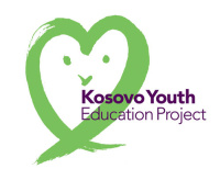 Kosovo Youth Education Project