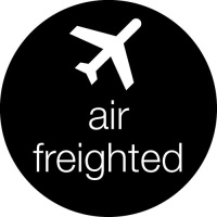 M&S Air Freighted