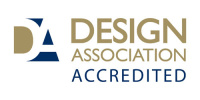 Design Association Accredited