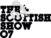 The Scottish Show 2007