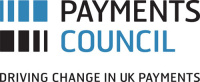 UK Payments Council