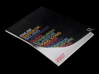 RMJM commemorative book
