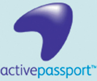 Activepassport