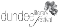 Dundee Literary Festival