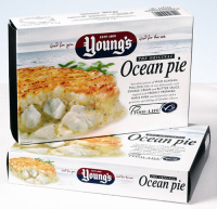 young's seafood pack redesign
