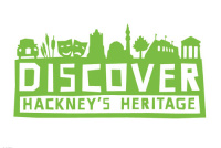 Discover Hackney's Heritage
