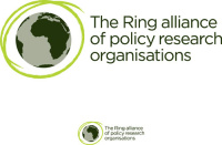The Ring Alliance of Policy Research Organisations