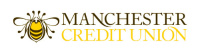 Manchester Credit Union identity