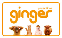 Ginger Productions