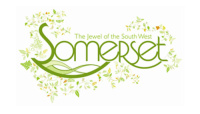 Somerset summer identity
