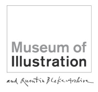 Museum of Illustration