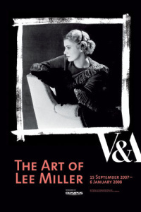 The Art of Lee Miller