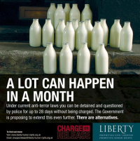 Liberty 28 day ad...