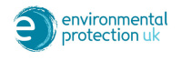 Environment Protection UK logo