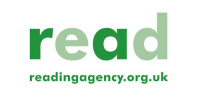 Read agency logo