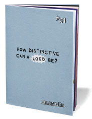 How distinctive can a logo be