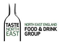 Taste North East England...
