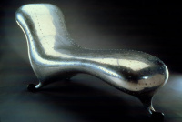 Mark Newson Lockheed Lounge