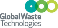 Global Waste Technologies