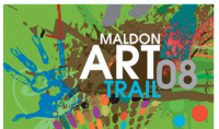 The Malden Art Trail