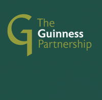 guinness partnership...