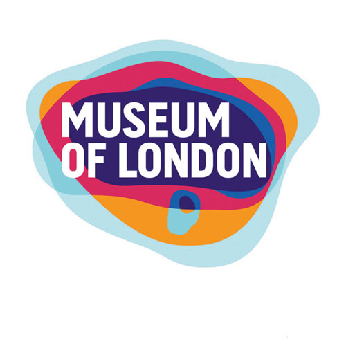 Mueseum of London [square]