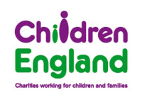 children england...