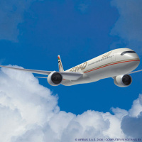 Etihad Airways [square]