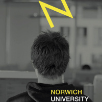 Norwich Uni [square]
