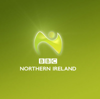 BBC northern ireland...