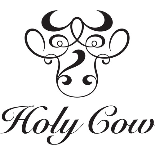 Holy Cow [square]