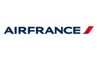 air france new logo...