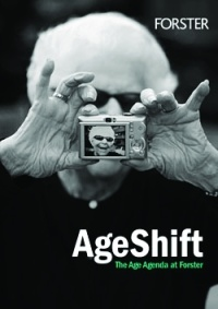 AgeShift report