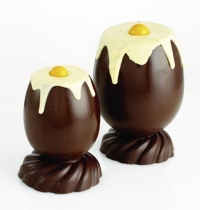 Boiled Eggs from Artisan Du Chocolat Easter 2010 Collection