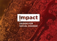 Design for Social Change at the School of Visual Arts in New York