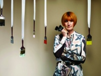 Mary Portas takes on a failing homewares business in the latest Mary Queen of Shops