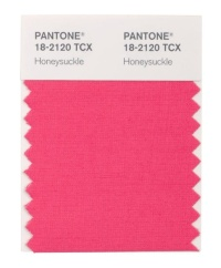 /i/c/r/DW_Pantone_colour_swatch.jpg