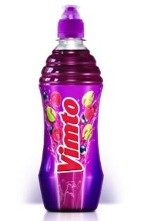 /n/m/s/DW_new_STILL_500ml_VIMTO.jpg