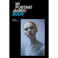 portrait award