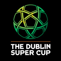The Dublin Super Cup