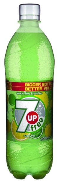 /e/n/j/DW_600ml_7UP_Free_Spritz2.jpg