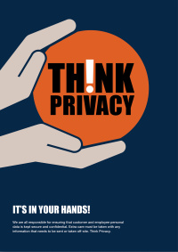 Think Privacy