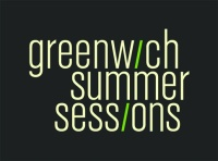/c/p/x/DW_Greenwich_Summer_Sessions_CMYK_blank_01.jpg